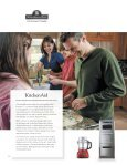 Loyalty - Whirlpool Corporation - Page 5