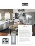 Loyalty - Whirlpool Corporation - Page 6