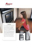 Loyalty - Whirlpool Corporation - Page 7