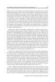 sosyal bilgiler öğretiminde öğrenme stillerinin kullanılmasının ... - Page 3