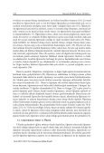 sosyal bilgiler öğretiminde öğrenme stillerinin kullanılmasının ... - Page 4