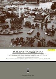mp13_materielforsorjning_2014-2021