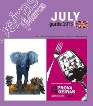 Download Guide - Câmara Municipal de Oeiras
