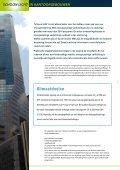 Energiezuinige verlichting voor kantoorgebouwen - Nederlandse ... - Page 3