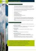 Energiezuinige verlichting voor kantoorgebouwen - Nederlandse ... - Page 4