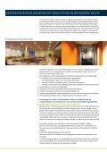 Energiezuinige verlichting voor kantoorgebouwen - Nederlandse ... - Page 5