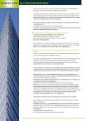 Energiezuinige verlichting voor kantoorgebouwen - Nederlandse ... - Page 6