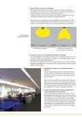 Energiezuinige verlichting voor kantoorgebouwen - Nederlandse ... - Page 7