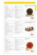 Milch, Milchprodukte & käse aus Österreich - Seite 5