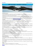 MAJ 2013 - ALS Gruppen Vestjylland - Page 4