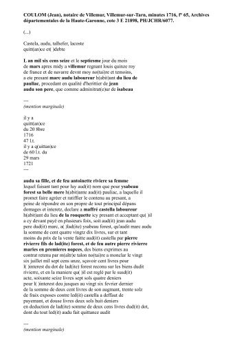 Resume Cover Letter Manager Resume Cover Letter Substitute Teacher