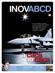 revista INOVABCD - CNM/CUT