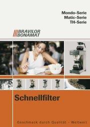 Snelfilter herdruk.indd - Grimm Gastro