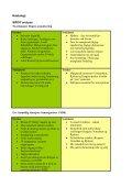 Vedlegg: Organisering av medisinsk biokjemi og radiologi i sthf 2012 - Page 5