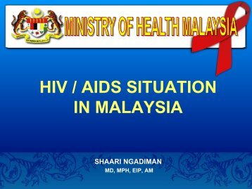 Download this publication - AIDS Data Hub