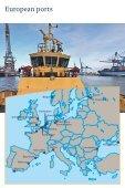 Port-statistics-2013 - Page 7