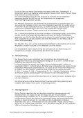 Protokoll - Gewerbeverein beider Gerlafingen - Page 2