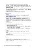 Protokoll - Gewerbeverein beider Gerlafingen - Page 3