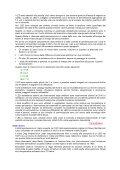 Il diodo LED Le prove pratiche - gonellaluce.it - Page 2