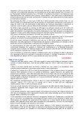 Il diodo LED Le prove pratiche - gonellaluce.it - Page 6