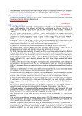 Il diodo LED Le prove pratiche - gonellaluce.it - Page 7