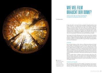 Hrsg.: Eduard Thomas - Immersive Medien