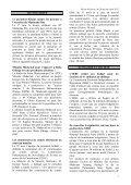 Revue de Presse du 29 mai au 4 juin 2012 - Ambassade de France ... - Page 2