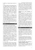 Revue de Presse du 29 mai au 4 juin 2012 - Ambassade de France ... - Page 3