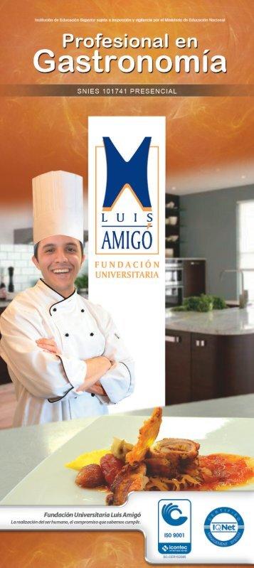 Profesional en Gastronomía.pdf