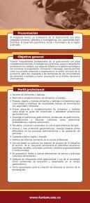 Profesional en Gastronomía.pdf - Page 2