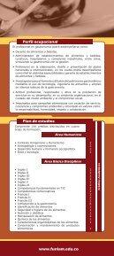 Profesional en Gastronomía.pdf - Page 3