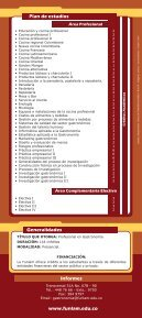 Profesional en Gastronomía.pdf - Page 4