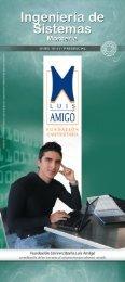Ingeniería de Sistemas.pdf - Fundación Universitaria Luis Amigó