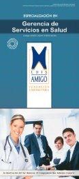 sencial) - Fundación Universitaria Luis Amigó