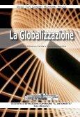 La Globalizzazione (pdf 1,74 Mb) - Marone a Colori - Page 3