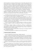 La Globalizzazione (pdf 1,74 Mb) - Marone a Colori - Page 7