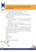 CLASIFICACIÓN DE LAS SUSTANCIAS SUSCEPTIBLES DE ... - Page 2