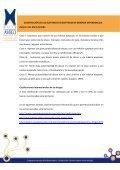 CLASIFICACIÓN DE LAS SUSTANCIAS SUSCEPTIBLES DE ... - Page 7