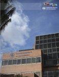 Revista en PDF - Inicio - Page 3