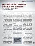 Revista en PDF - Inicio - Page 5