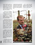 Revista en PDF - Inicio - Page 6