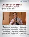 Revista en PDF - Inicio - Page 7