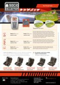 monthly - Tecnomotor - Page 4