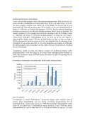 Befolkningsprognos_2014 - Page 7