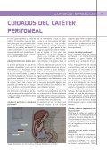 Descargar - Alcer - Page 7
