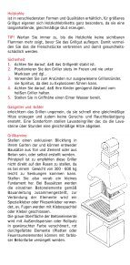 Griller, Kamine+Party Griller, Kamine+Party ... - Grillsportverein.com - Seite 3