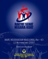 buku panduan.pdf - Departemen Kesehatan Republik Indonesia