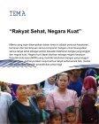 buku panduan.pdf - Departemen Kesehatan Republik Indonesia - Page 4