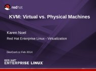 KVM_Virtual_vs_Physical.pdf?utm_content=buffer8c02d&utm_medium=social&utm_source=twitter