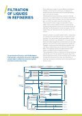 REACTOR PROTECTION FEEDSTOCK FILTRATION - Faudi - Page 2